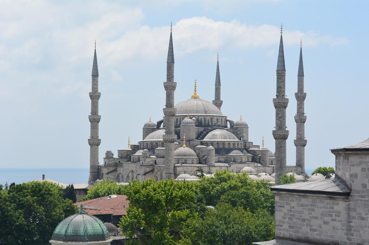 blue-mosque-520634_1280