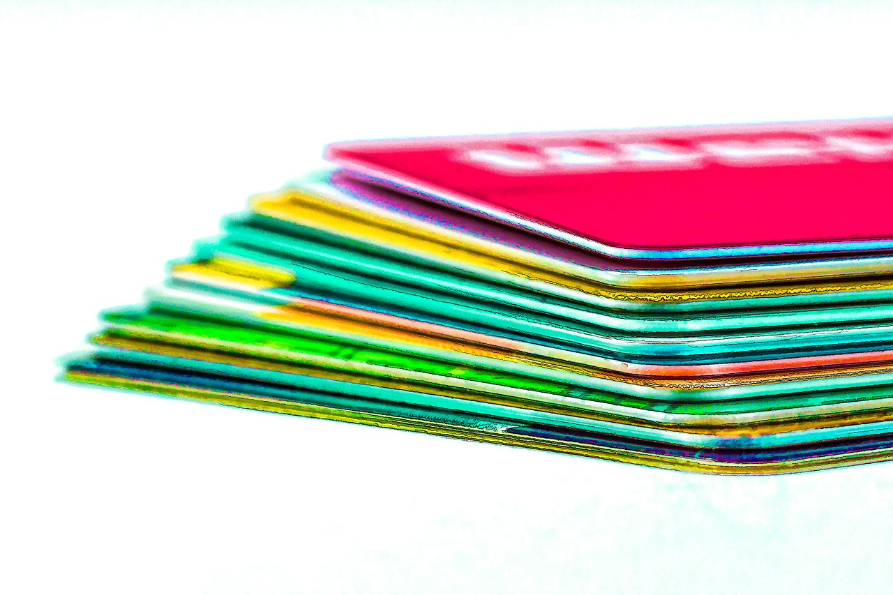 credit-cards-185069_1280