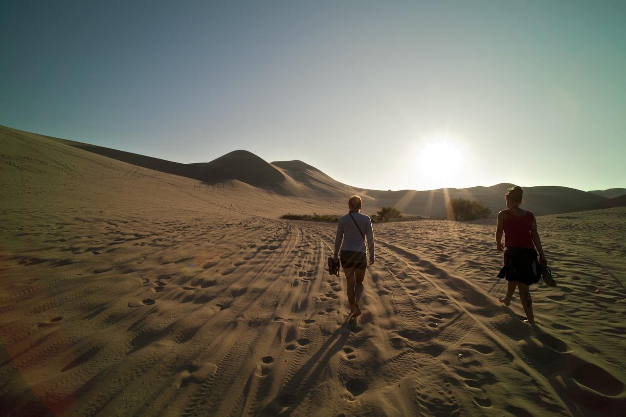desert-690323_1280