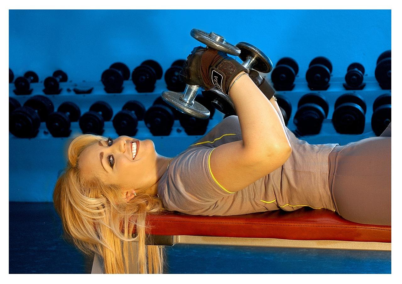 gym-457072_1280