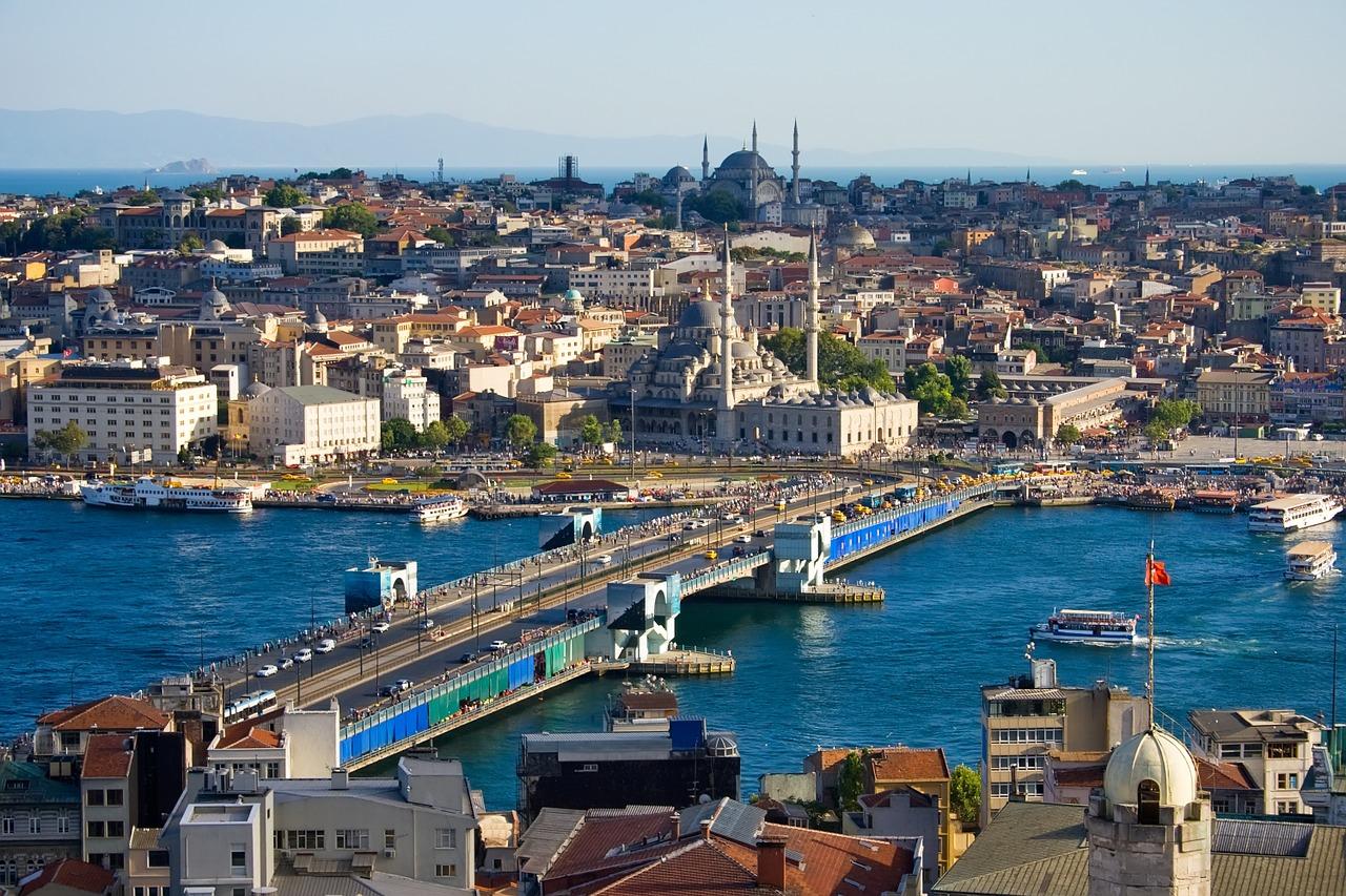 istanbul-799752_1280