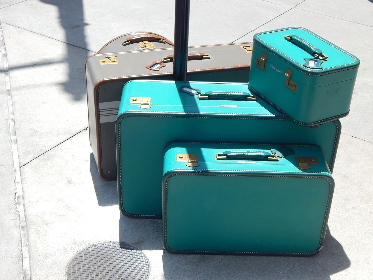 luggage-718059_1280
