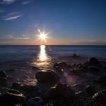 sunrise-725327_1280