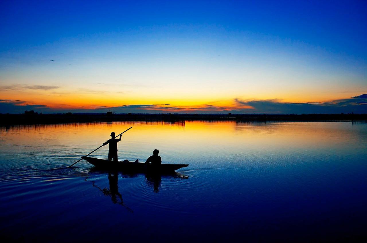 tam-giang-lagoon-164986_1280