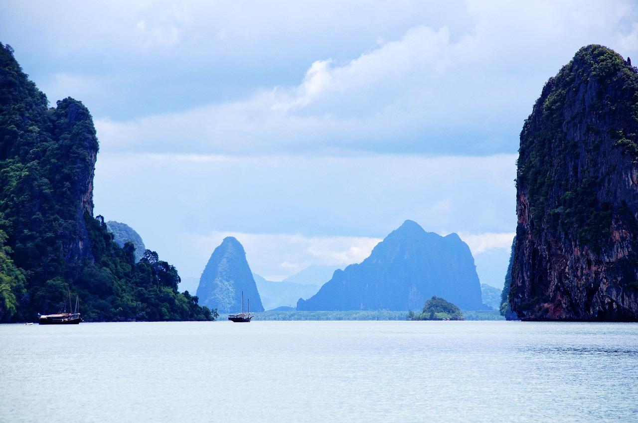 thailand-735724_1280