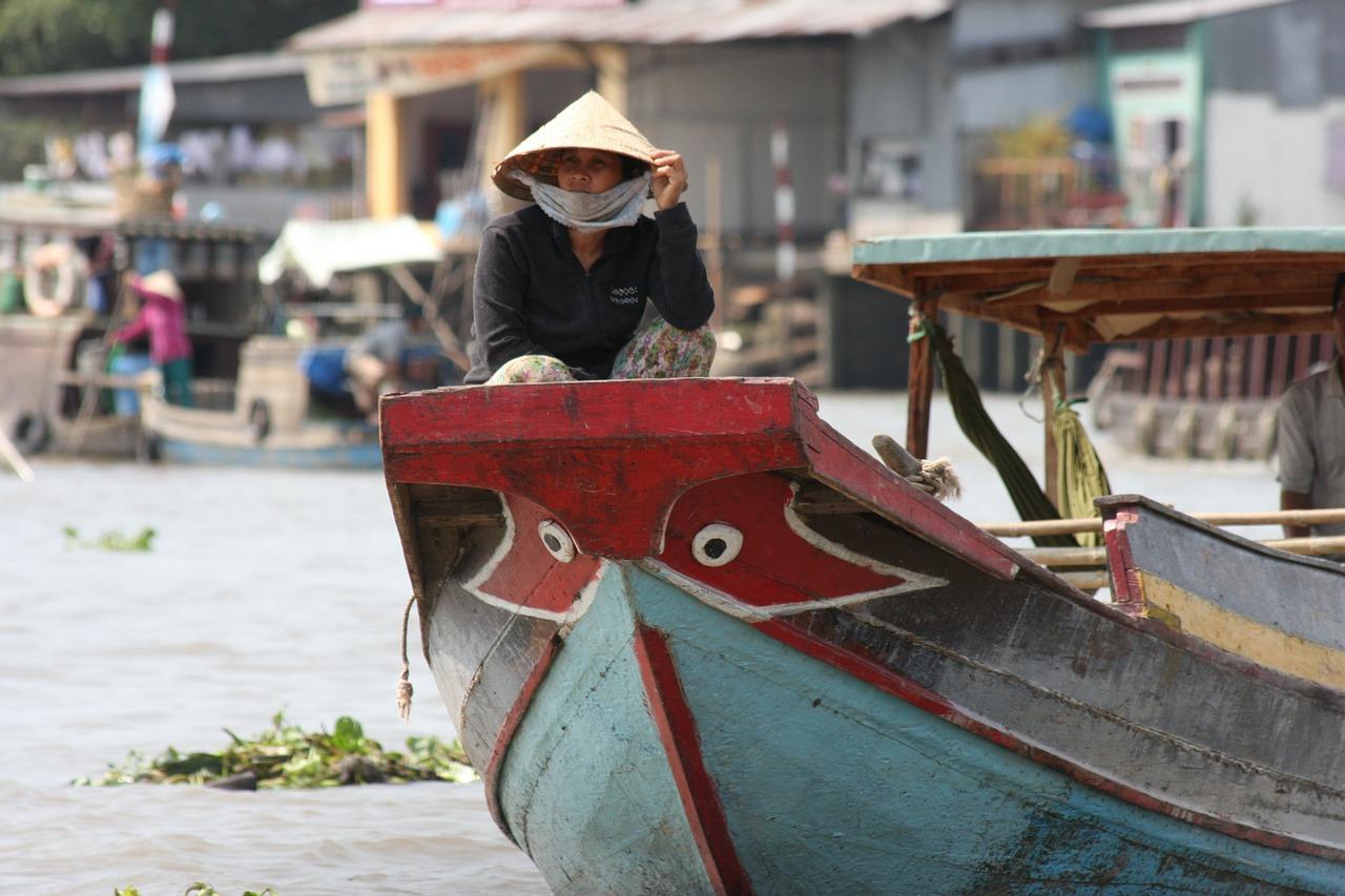 vietnam-344300_1280