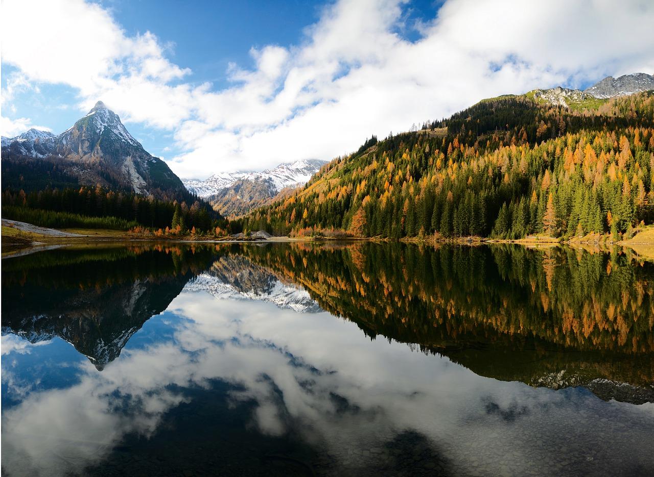 bergsee-772885_1280