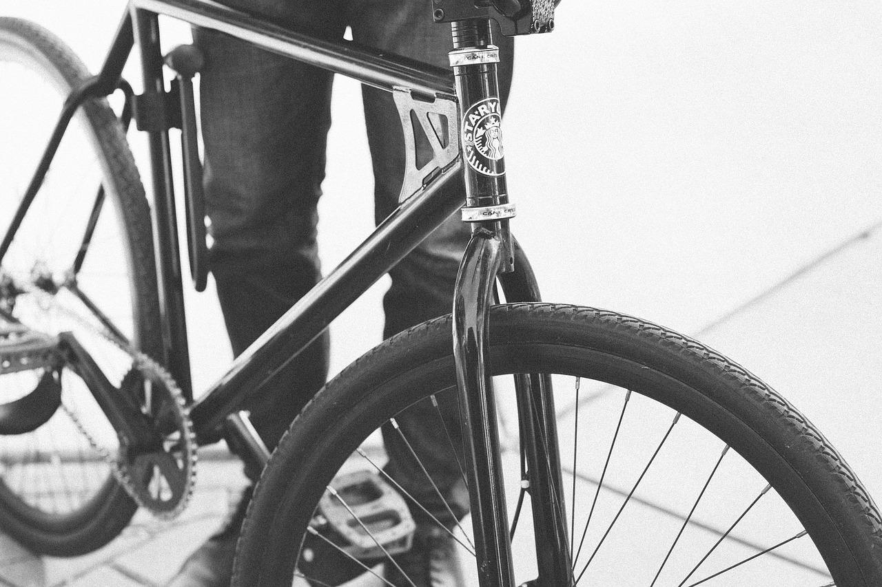 bike-690677_1280