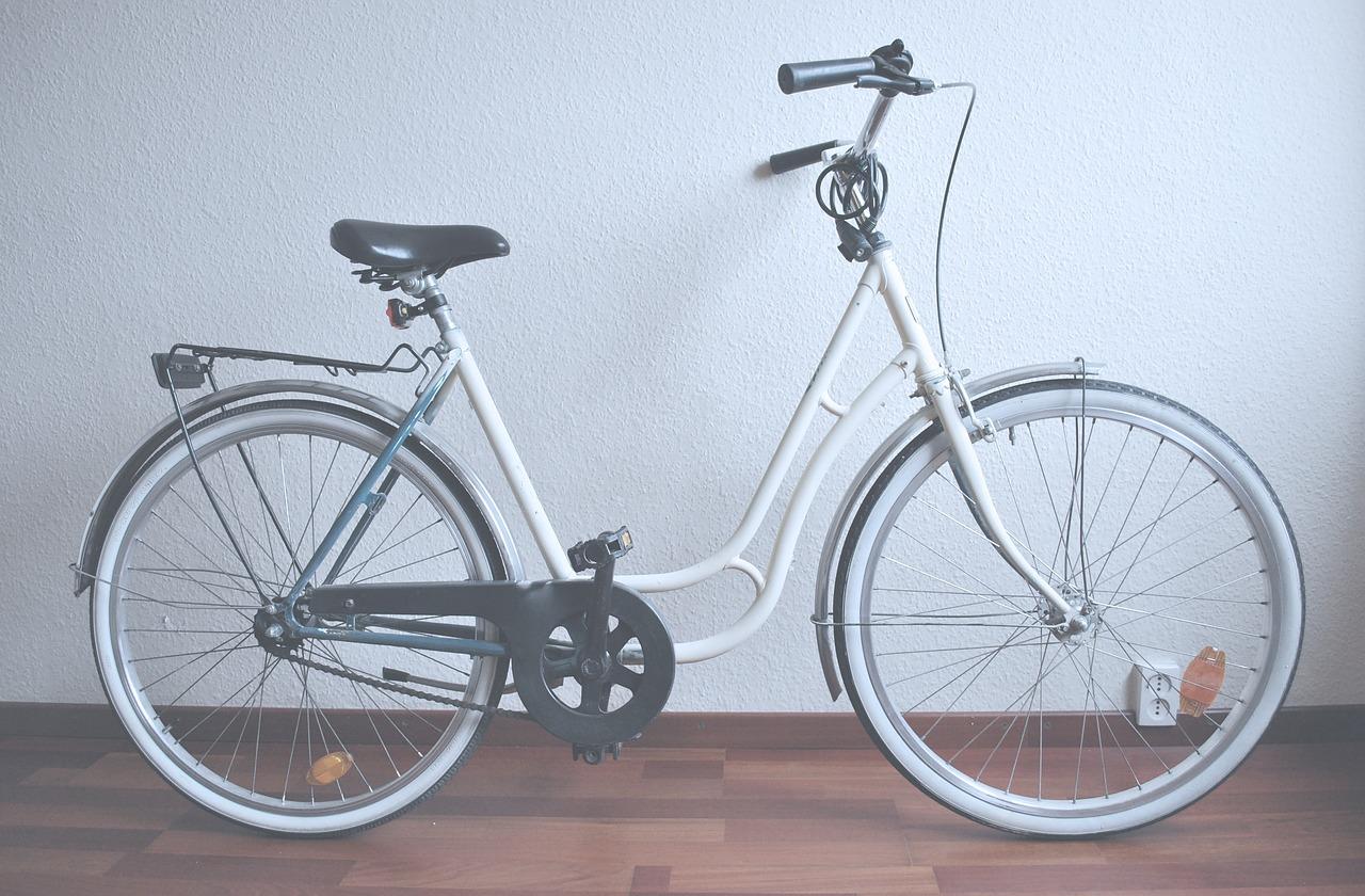 bike-731101_1280