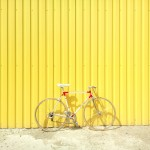 bike-867229_1280