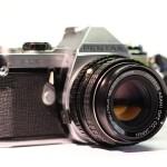 camera-816583_1280