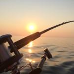 fishing-844970_1280