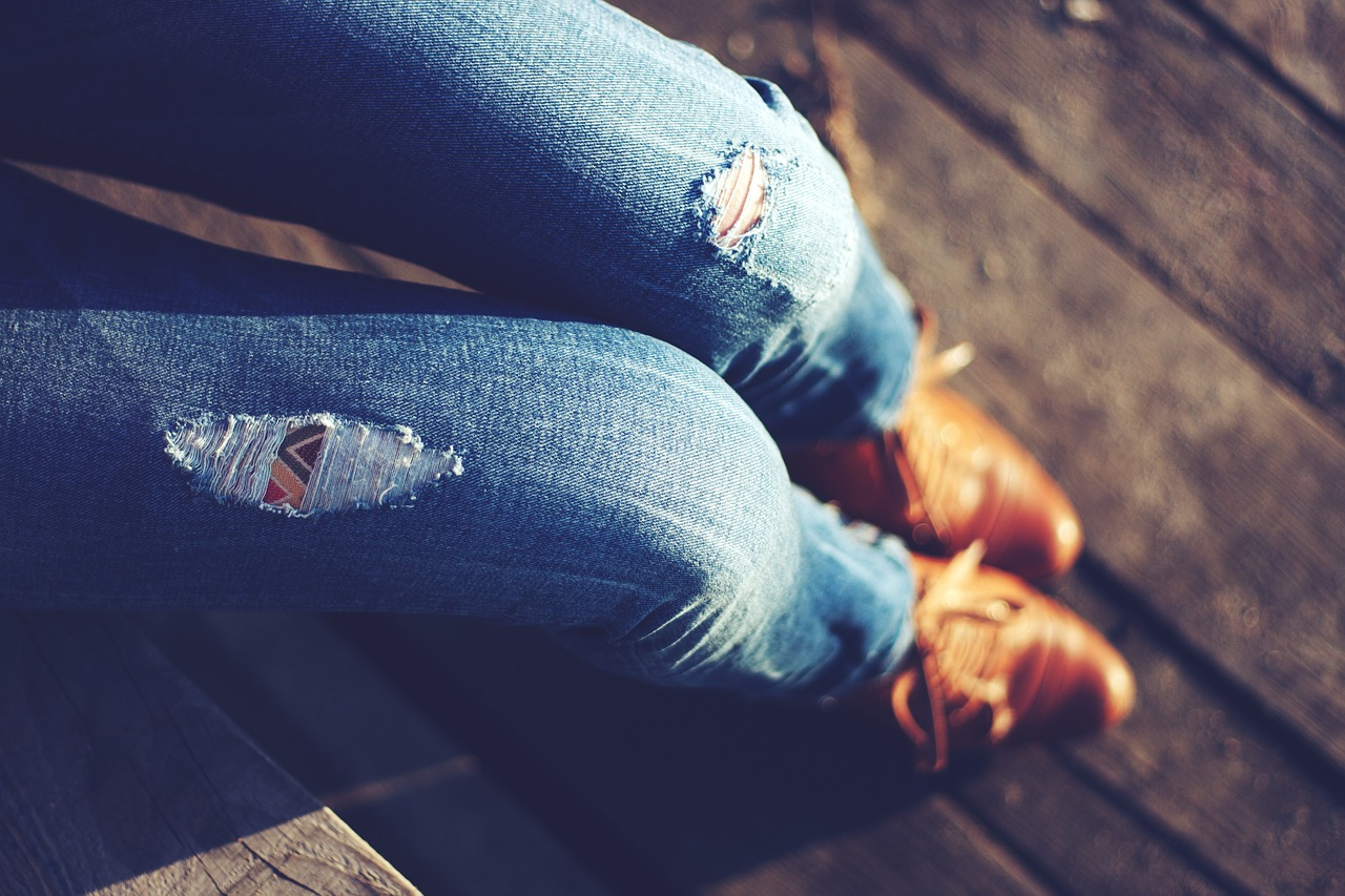 jeans-792049_1280