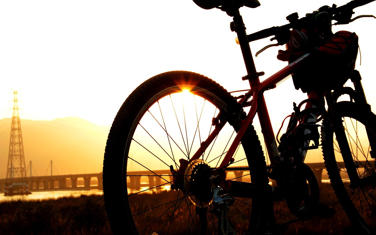 sunset-694193_1280