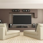 Best-Modern-Living-Room-Home-Theater-Ideas