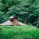 cottage-889227_1280