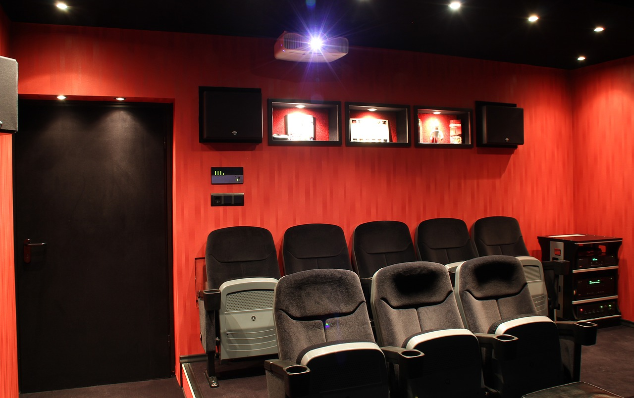 home-theater-873241_1280
