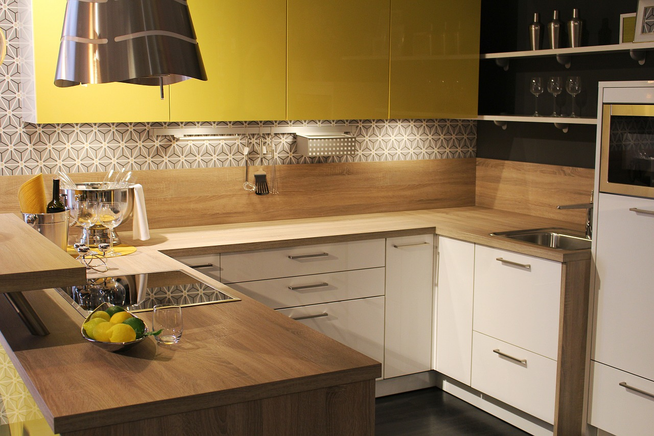 kitchen-728727_1280