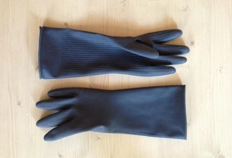 gloves-319838_640