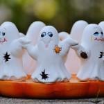 halloween-970134_1280