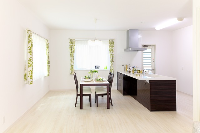 housing-900240_640
