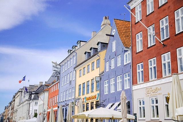 nyhavn-district-980957_640
