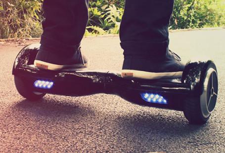 swagway_smartglider_rolling_rear