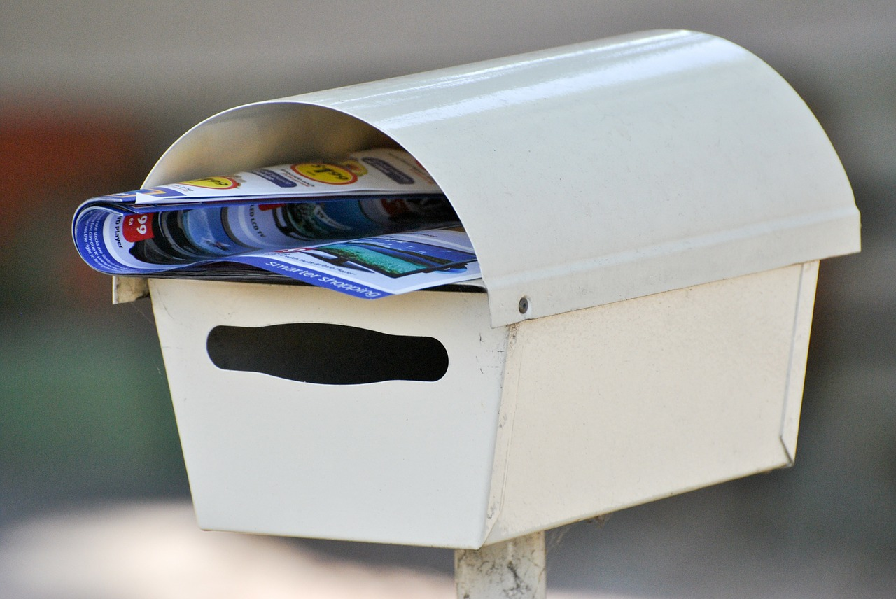 letterbox-211428_1280