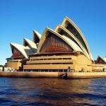 1280px-Sydney_Opera_House_Australia