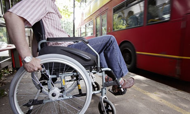 Disabled-man-in-wheelchai-010