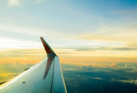 air-760325_640