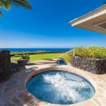 1024x768_beautiful_contemporary_home_and_jacuzzi_hot_tub_kauai_hawaii-1532260