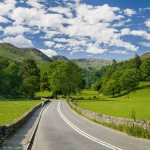 1200px-A591_road,_Lake_District_-_June_2009_Edit_1