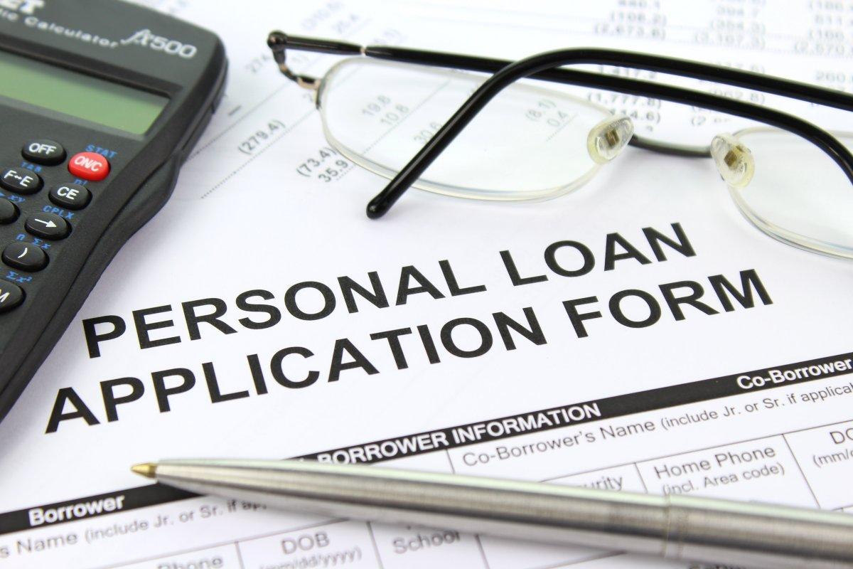 personal-loan01-lg