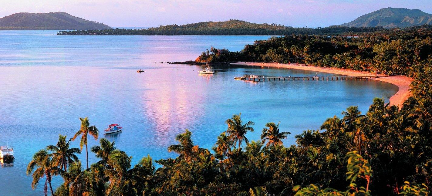 Nanuya_Levu_(now_called_Turtle_Island_Fiji)