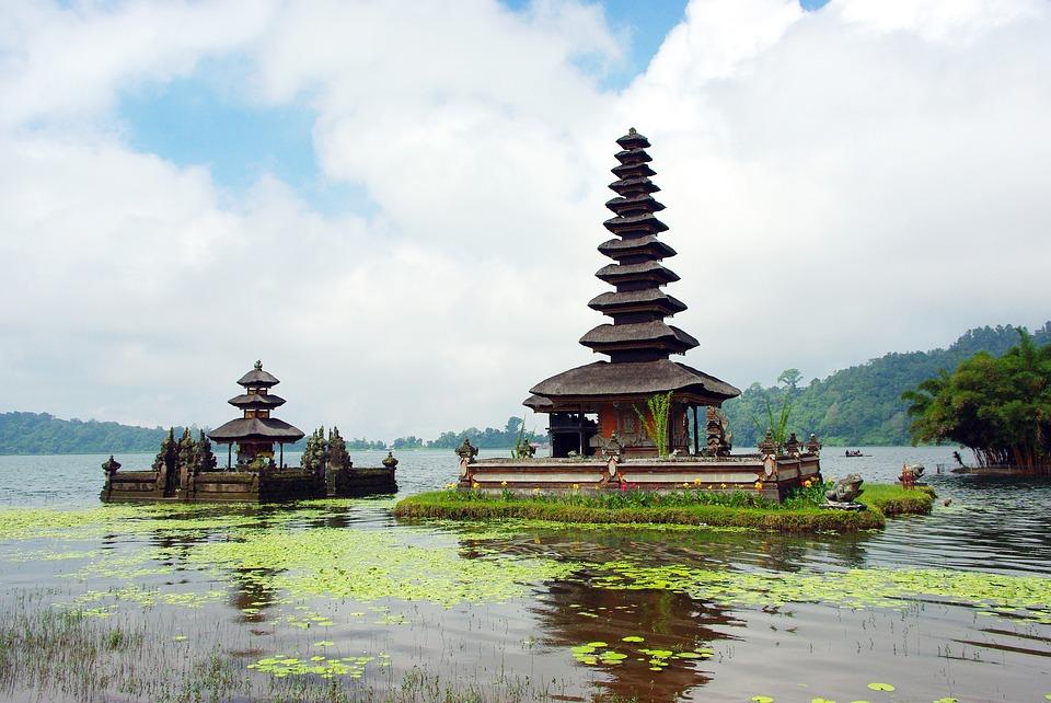 indonesia-1356743_960_720
