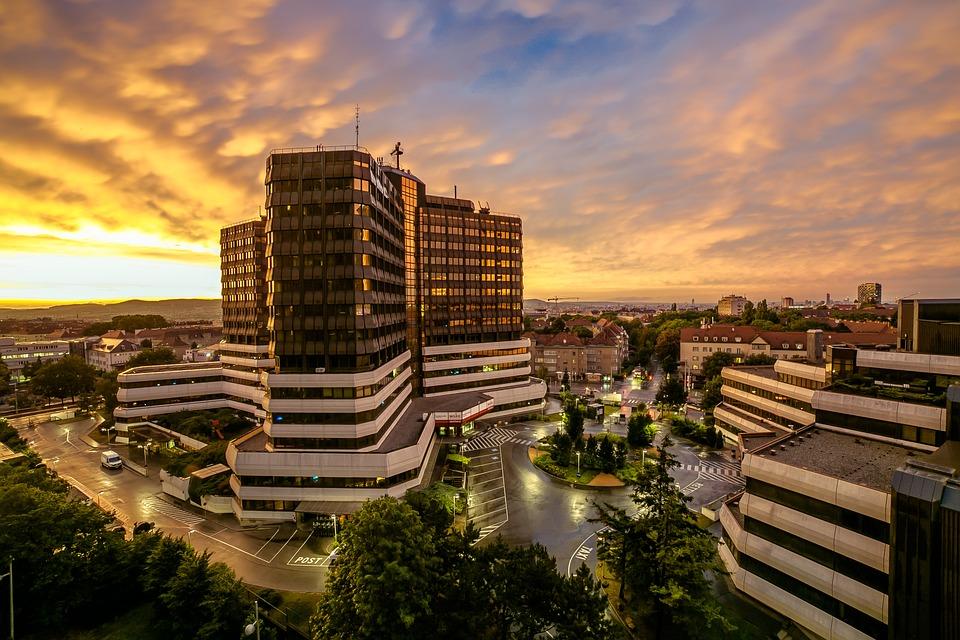 vienna-1276393_960_720