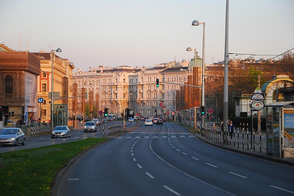 vienna-558682_960_720
