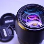 camera-lens-240966_960_720