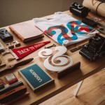 designer-typography-table-shop