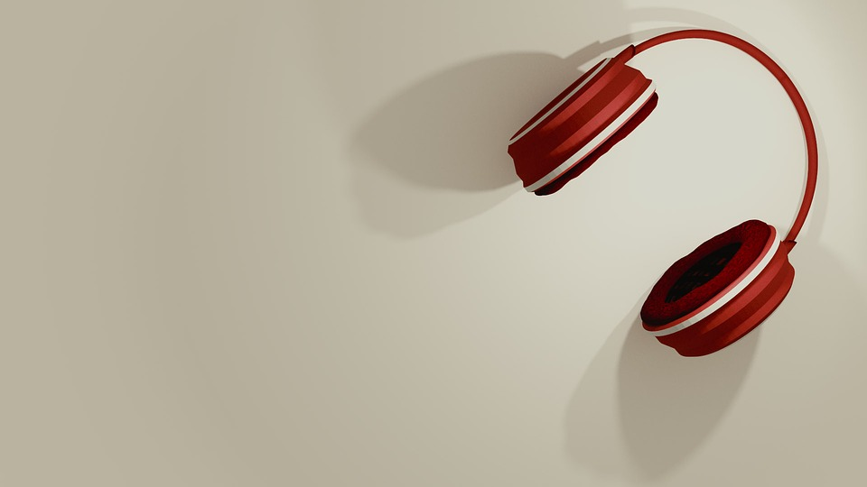 headphones-1375893_960_720