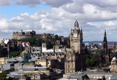 Edinburgh_Overview03