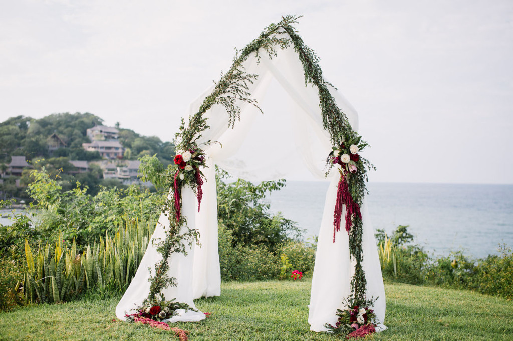 chicsayulita-wedding-18
