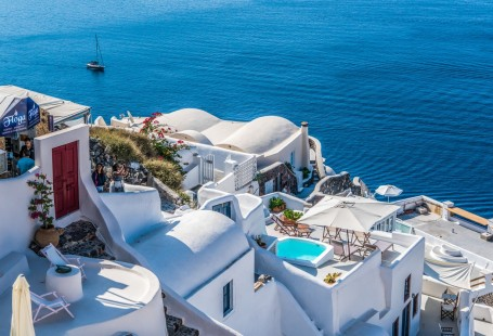 santorini-oia-greece-travel-163864