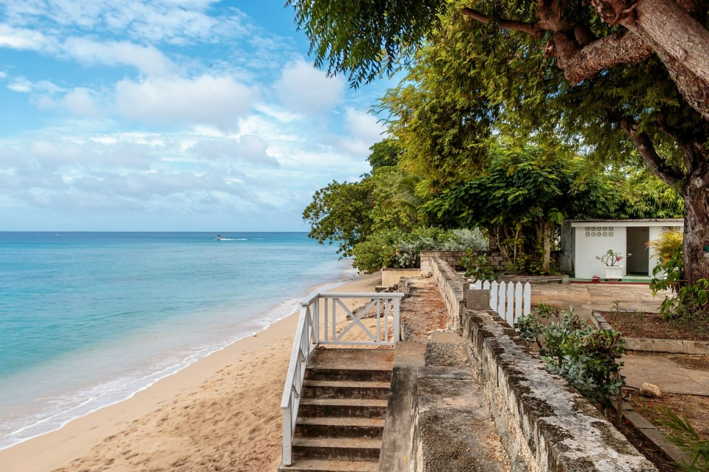 clearwater-villa-beach-1549544_1280