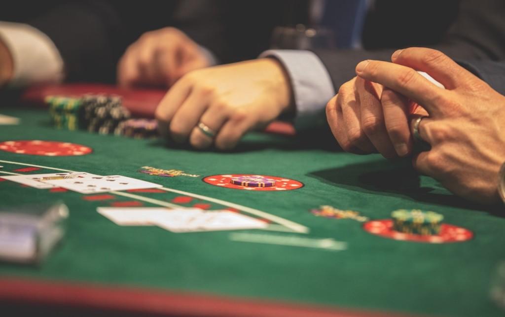 21-card-game-black-jack-blackjack-1871508