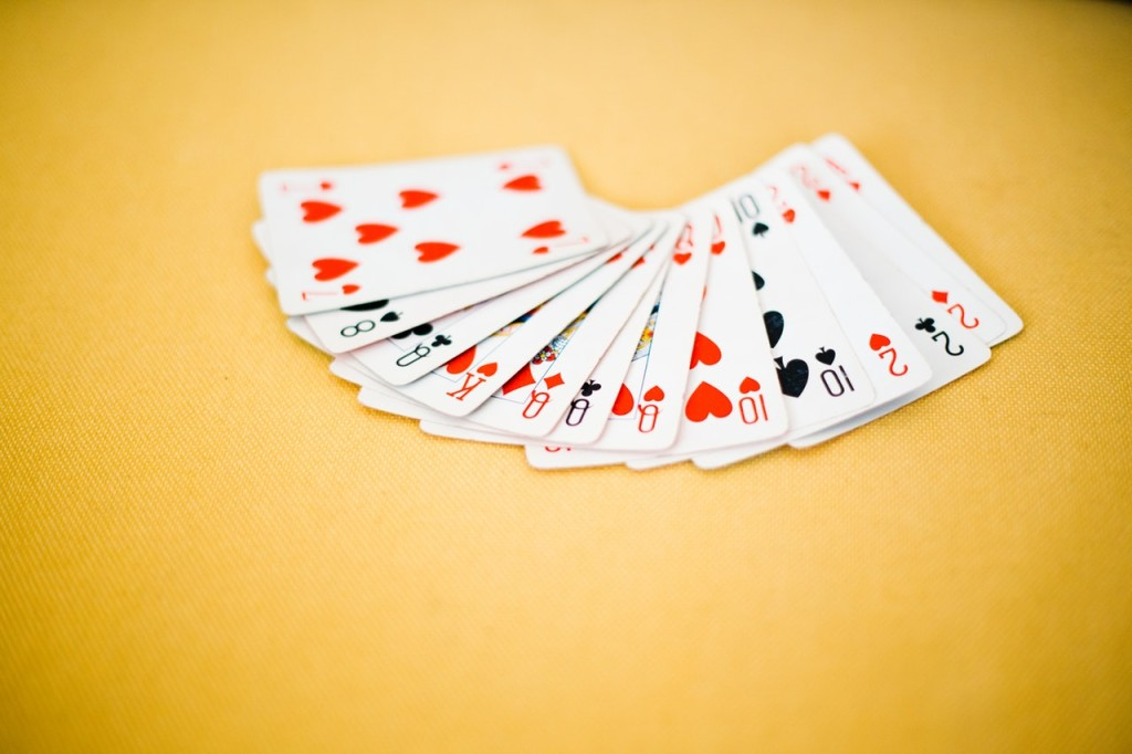 card-game-cards-chance-1831114
