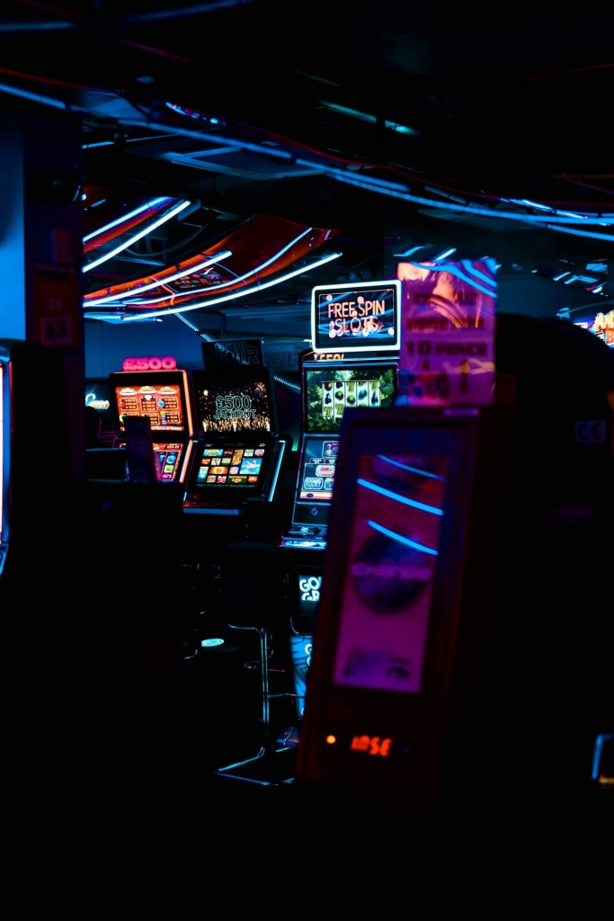 casino-colors-dark-2110357