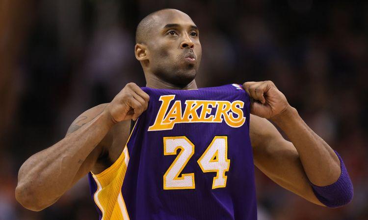 Kobe Bryant_CNN