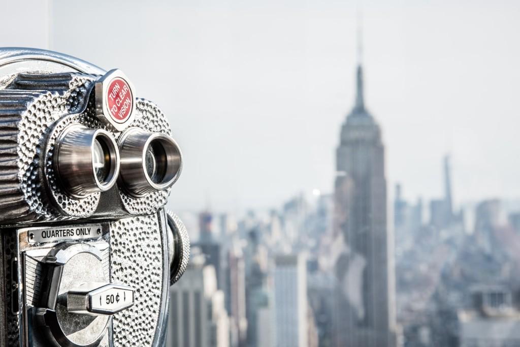 architecture-binoculars-buildings-city-237258